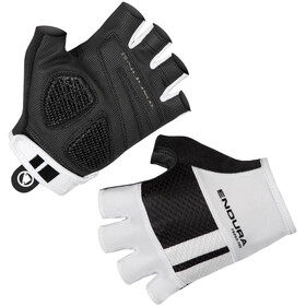 Endura FS260-Pro Aerogel Handschuhe Herren white